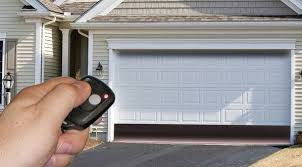 #GARAGE DOOR REPAIRING & SERVICING  IN MUMBAI   DESCRIPTION:- An automated rolling door offers great convenience; all you need to do is press a button on the transmitter and the door will automatically roll up or down. Utmost safety is guaranteed by an obstacle detection system within the operation range (in compliance with EN 13241 norm) which immediately stops the downwards movement and commands rewind. In the event of a person, animal or object being within the operating range, the safety system prevents any harm or damage. If forced breakin is attempted, a special detection system will send an alarm signal.