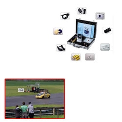 Police grade breath alcohol analyzer suppliers in Hyderabad. TECHNICAL SPECIFICATIONS: Details Technical Data  Principle of measurement  Electrochemical Sensor, alcohol-specific   Measurement Range (BrAC) 0.000mg/L~1.500mg/L   Resolution 0.0001mg/L  Accuracy:  Max. Measuring error, in relation to the ethanol standard Ethanol Vapor Concentration  C /(mg/L) Deviation C<0.400 ±0.020mg/L  0.400≤C<1.000 ±5%  C≥1.000 ±20%  Repeatability of Indicating Value Ethanol Vapor Concentration  C /(mg/L) Deviation C<0.400 0.007mg/L  0.400≤C<1.000 1.75%  C≥1.000 6%   Calibration Every 6 months   Temperature range- operation  -5℃ ~ 45℃ Temperature range-storage -30℃ ~ 70℃ Optimum Storage Conditions  Temperature: 20℃ ± 5℃ 、Humidity:<80%RH、Pressure:86kPa~106kPa  No vapor or electromagnetic disturbances in the environment are influencing the normal working conditions of the device   Blowing Time3 seconds (breath flow:≥ 20L /min)  Warm-up Time   6 seconds after switching on   Recovery Time 1-5 minutes, depends on Ethanol Vapor Concentration   Analysis Time  Less than 10 seconds  Display 2.8 inch color touch screen  Memory Capacity  Stores 20, 000 measured values with date and time  (data can be transferred to a PC or printer) Communication Method for PrinterBluetooth    Printer  Micro Thermal printer   Dimensions(L x W x H) Approx. 190mm × 82mm × 36mm   Number of Measurements per Battery Pack  More than 500 times (under ambient conditions) Operation Voltage State of charging State of operation  DC10~14V DC 6.3~8.4V   Batteries  2000mAh/7.4V Lithium-ion-battery   Weight Approx. 470g (including printer, batteries, paper roll)