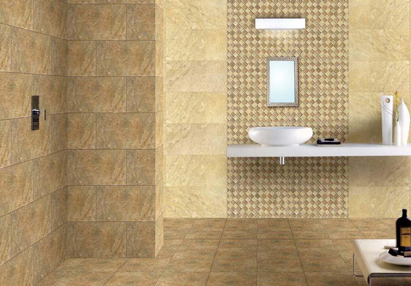 Kitchen Tiles Kajaria bathroom wall tile designs india. bathroom tiles designs indian