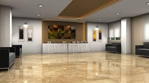 Kajaria Tile Showroom in Trichy,  Kajaria Tile Dealers in Trichy,  Kajaria Tile Store in Trichy,  Kajaria Tile Dealers in Trichy,  Kajaria Tile Showroom in Trichy,  Kajaria Tile Shop in Trichy,  Tile Store in Trichy,  Tile Dealers in Trichy,  Tile Showroom in Trichy,  sanitary ware showroom in Trichy,  sanitary ware Dealers in Trichy,  @ ASB Agencies