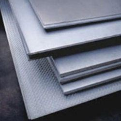 Abrasion Resistant Steel Plates in Mumbai Nandini Steel are expertise in manufacturing a qualitative range of Abrasion Resistant Steel Plates. These Abrasion Resistant Steel Plates are designed with utmost precision by our skilled professionals. Our production team is well-versed with the defined parameters of the industry and ensures to execute entire process accordingly. In addition to this, we ensure to deliver the consignments at clients' destination within the stipulated time frame for further details visit our website http://www.nspipefittings.com/http://www.nandinisteel.in/ .  Application Areas : •Construction •Engineering •Chemical •Petrochemical  Highlights : •Sturdy construction  •Resistance against corrosion  •High compressive strength  •Smooth finish  •Dimensional accuracy