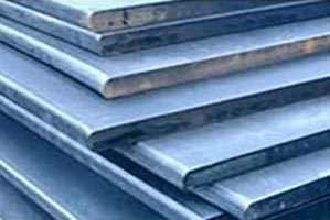 AR Steel Plates in Mumbai Nandini Steel bring forth the best quality abrasion resistant Steel Plates in the market place. Abrasion resistant Plates are in conformation with the defined parameters of the industry, signifying their high-standards. Owing to their remarkable physical properties, Abrasion resistant Plates are best to be used in heavy metal industry for further details visit our website http://www.nspipefittings.com/http://www.nandinisteel.in/ .   Highlights : •Sturdy construction •Smooth finish •High compressive strength •Dimensional accuracy •Resistance against corrosion