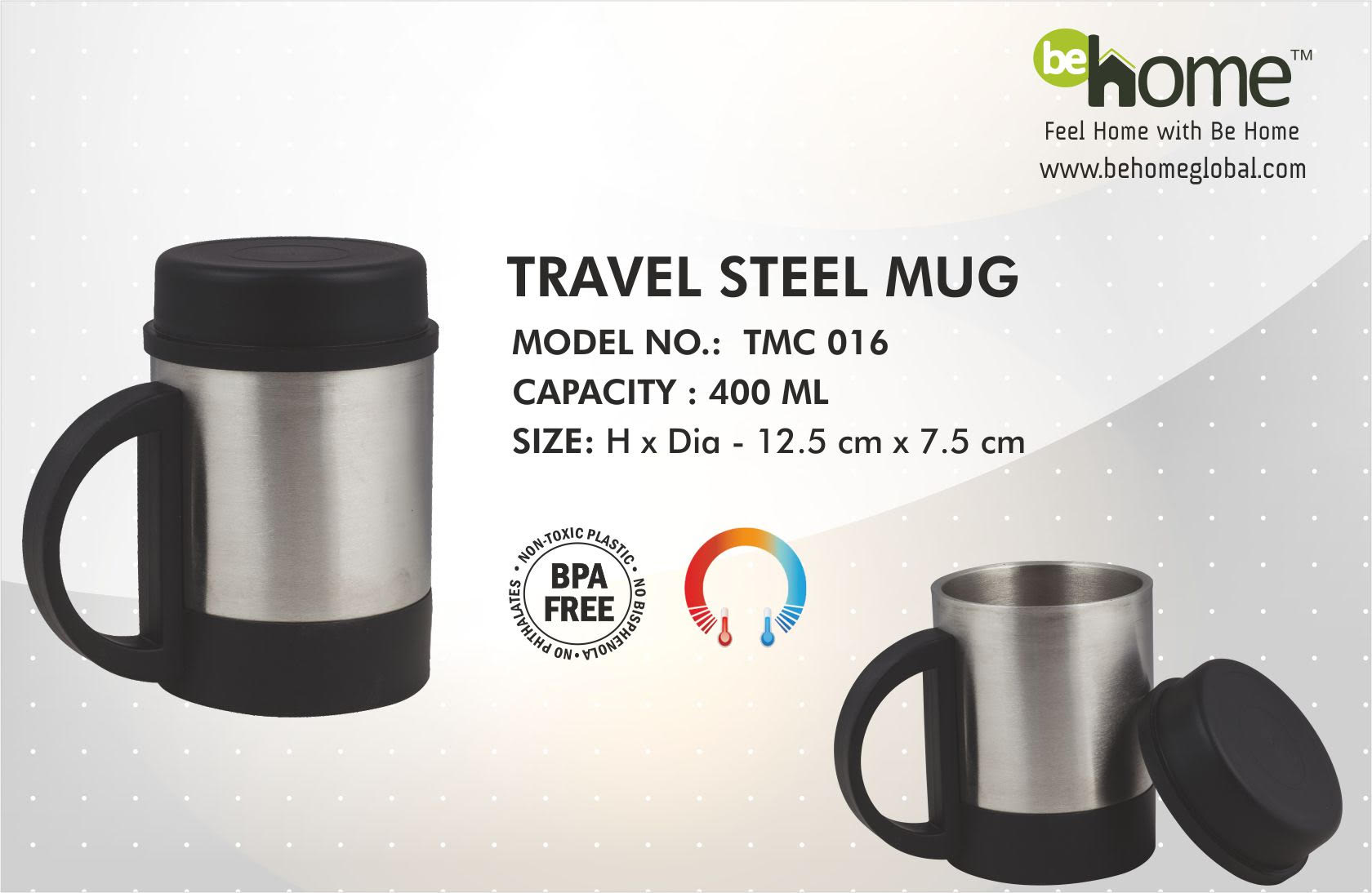 Best Corporate gifting in Hyderabad We are the best corporate gifting suppliers in Hyderabad. for more details :justgozing.nowfloats.com