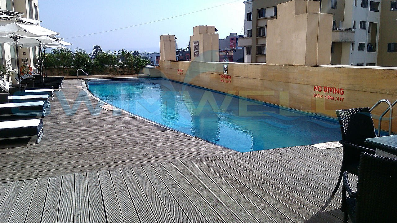 Swimming Pool Consultant  We engage in the construction of prefab swimming pools.we are the manufacturer, supplier, dealer and importer of FRP Swimming Pool. We have established ourselves as a renowned trader and supplier of Prefab Swimming Pool. Widely demanded by hotels, resorts, farmhouses and parks, these softeners are available in different models and sizes at reasonable prices. Chemical disinfectants, such as chlorine usually as a hypochlorite salt, such as calcium hypochlorite and bromine, are commonly used to kill pathogens.  Enable Features  Less maintenance  affordable price