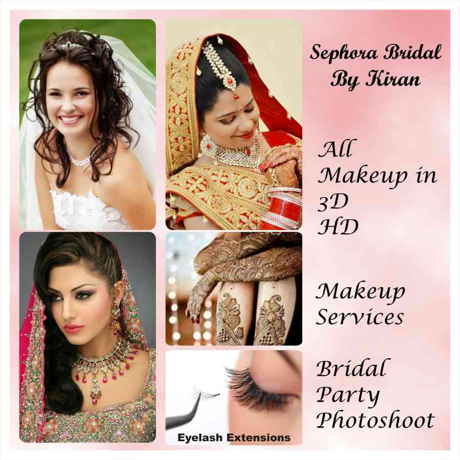 wedding services in goa  http://www.sephorasalon.com/bridal.php