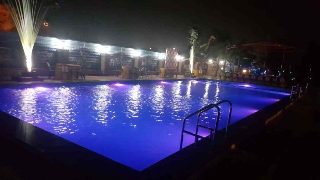 Looking for the best Swimming Pool Consultant in Mumbai ? Your search ends here. We masters in the arts of pool designing and development. For details log on to http://www.myswimmingpool.net/commmercial-swimming-pool-consultant.html