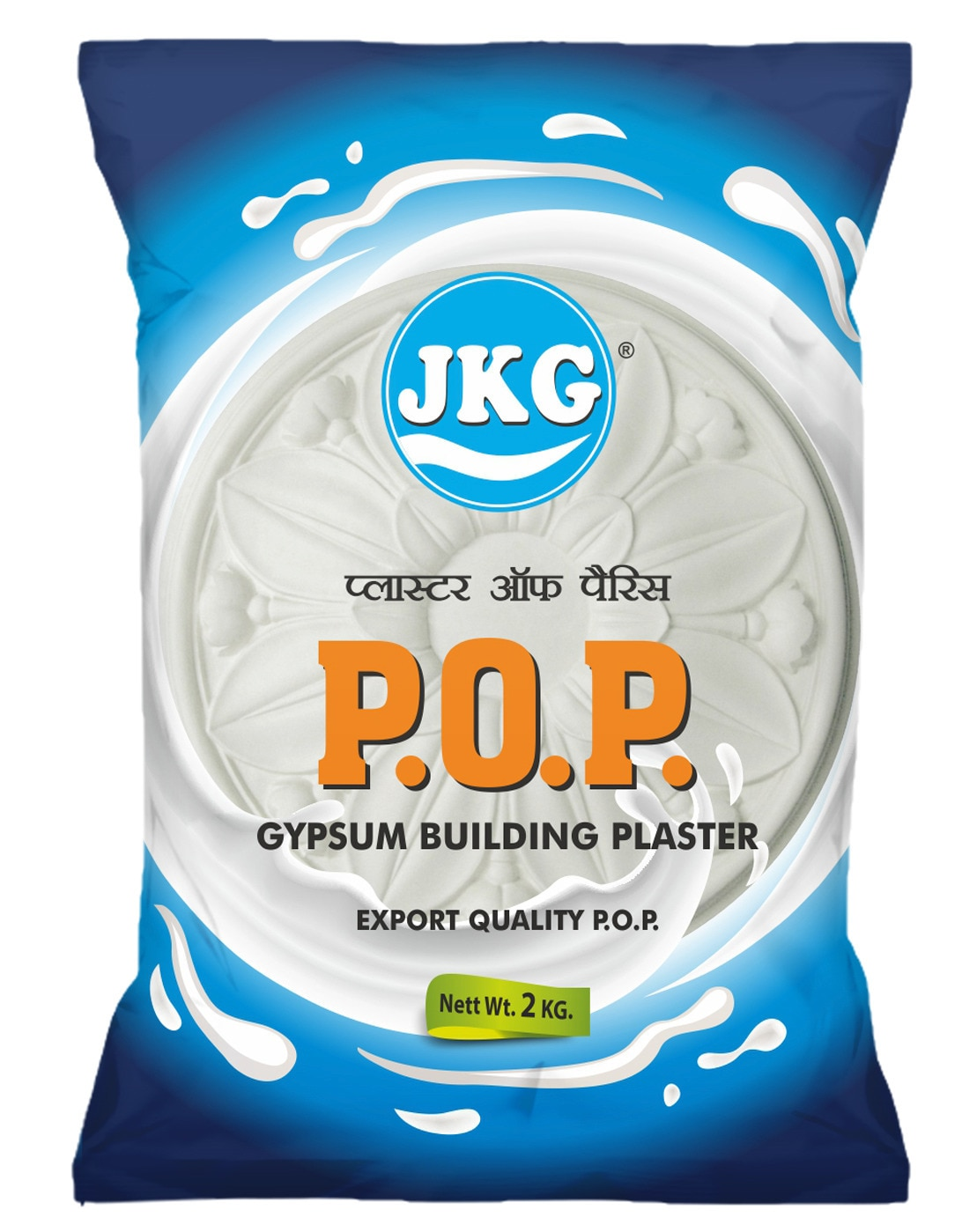 Best POP manufacturers in Gurgaon Best POP manufacturer in delhi ncr  We are renowned manufacturer of POP...We are manufacturing best quality of POP  http://www.jkgcompany.com/wall-putty-pop/products/p-o-p-plaster-of-paris/