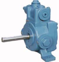 INTERNAL GEAR PUMP MANUFACTURER IN INDIA.<br/><br/>CREATIVE ENGINEERS ARE MANUFACTURER OF INTERNAL GEAR PUMP FROM INDIA.<br/><br/>INTERNAL GEAR PUMP ARE USE FULL FOR TRANSFER FROM TANK TANK, EMPTYING OF BARRELS, LUBRICATING AND COOLING OF BEARINGS, GEARS, MECHANICAL SEALS AND MACHINE TOOLS FUEL OIL BOOSTER.<br/><br/>INTERNAL GEARS ARE USE TO TRANSFER THE FUEL OIL, LUBE OIL, NEUTRAL LIQUIDS WITH LUBRICATING PROPERTIES.<br/><br/>SUPPLIER OF INTERNAL GEAR PUMPS FROM INDIA.<br/>EXPORTERS OF INTERNAL GEAR PUMPS FROM INDIA.<br/><br/>