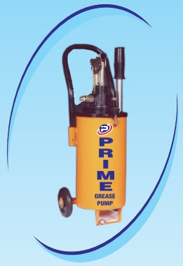 5 Kg Grease Pump In Coimbatore  These are used for lubrication of vehicles and machinery and are provided in different sizes and specifications. We test the products on different quality standards.  Grease Pumps In Coimbatore Grease Pumps Manufacturer In Coimbatore Grease Gun Manufacturers In Coimbatore Grease Bucket Manufacturers In Coimbatore