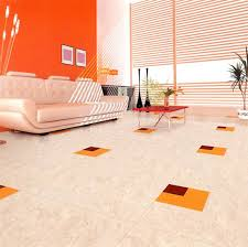 Vitrified tiles Available in various shades & designs For more details contact sales@amerigoexports.com Visit us at http://amerigoexports.in