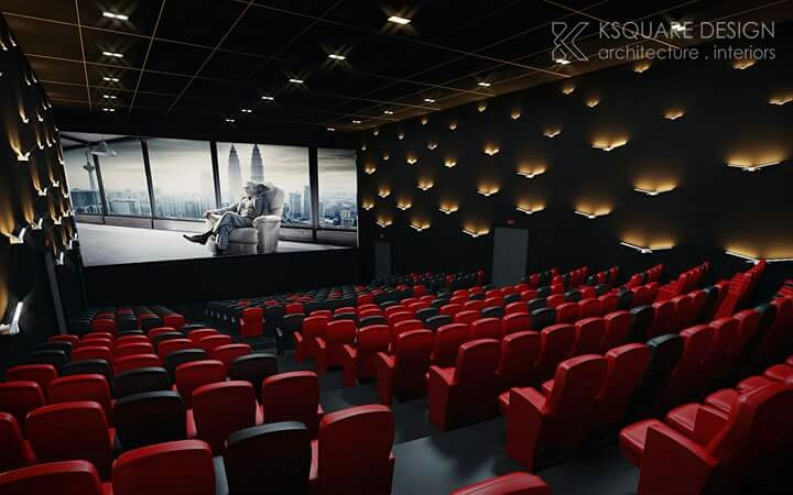 We design architectural plan for any kind of buildings. Our architect plan will have three main features of solid and sturdy, pleasing and attractive, provocative to the eyes, which is the expectations of the clients. Recently we designed the architectural plan and interior design of Rohini Theatre located in Koyambedu, Chennai.  See the interior of this theatre ! How amazing it is ! We guarantee international architect plan and interior designs in your budget.