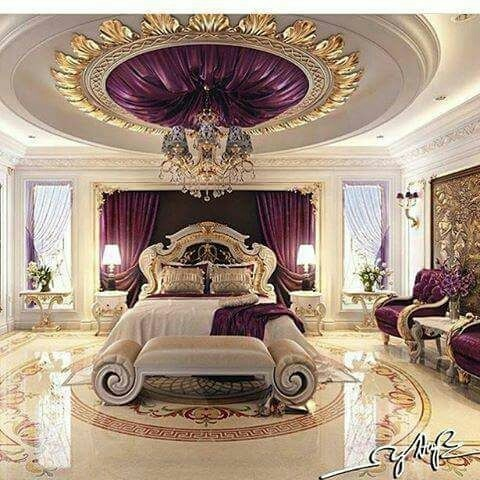Interior designers Bangalore for residences, offices, Retail and hospitality sectors