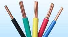 PVC Cable Dealers In Chennai PVC Cable Distributors In Parrys Our range of PVC Cables is manufactured Our range is in high demand with oil, steel, and telecommunication industries due to better flexibility, superior conductivity, and high tensile strength.