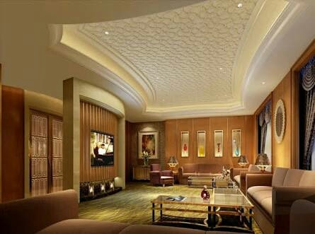 false ceiling contractor in chennai false ceiling services in chennai best false ceiling in chennai false ceiling for lowest price in chennai false ceiling per sqft ₹ 47 only