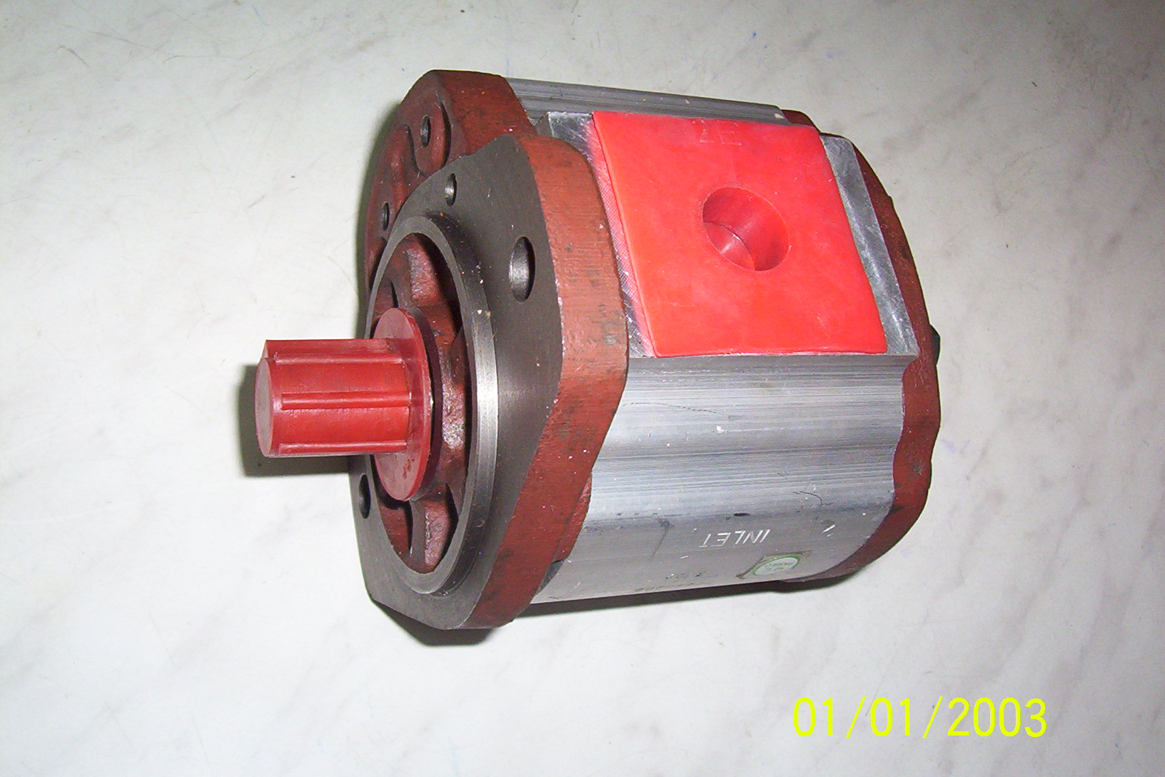Hydraulic System Spares Supplier In Mumbai   We mainly deal in following items: Hydraulic flex Hoses Gear Pumps Flow control valves Hydraulic Cylinders Cylinder seal kits Direction Control Valves Pressure Relief Valves Seamless Pipe Lancing Pipe Hydraulic Pipe Fittings Filters Pressure Gauges