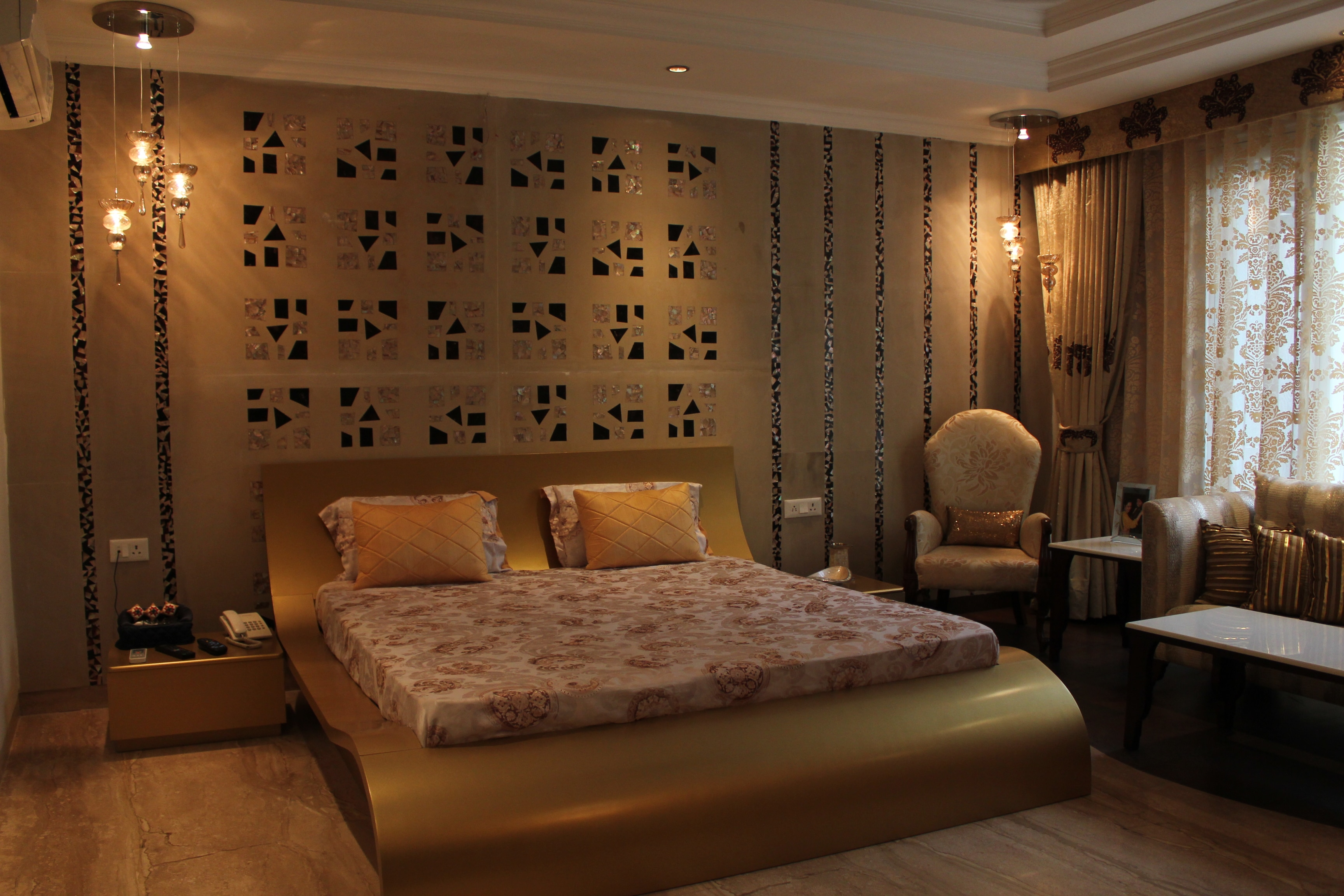 Top interior designer gurgaon!! Elite interiors for your house by ...