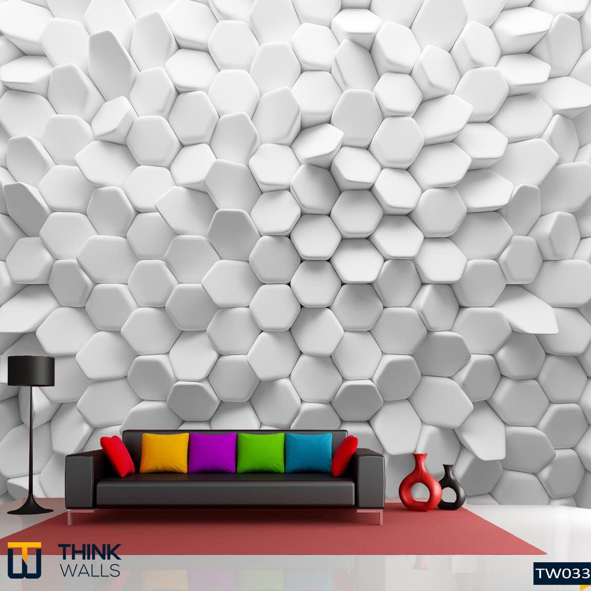 wallpapers THINK WALLS Call04039594520 in Hyderabad India