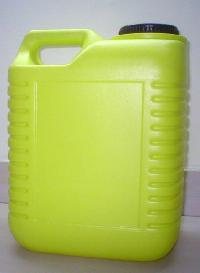 we are the Leading Manufacturer of  Plastic HDPE 15 Liter Jerry Cans of Mumbai, Maharashtra,  India.   Our company is known as one of the leading manufacturers, traders, and suppliers, engaged in offering premium quality range of plastic products. Since our inception in 2008, we have been focusing on meeting the needs of our eminent clients in the best possible way. Our offered range of Jerry Cans, Plastic Jerry Cans, Jars, All Kinds of Plastic Containers, and many more are manufacture as per clients' specific requirements. These are highly appreciated as well as widely demanded across the domestic market segment. Our products are leakage proof, made from quality tested material, cost effective, non toxic and highly durable.