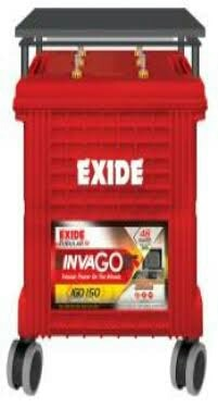 exide car battery dealers in bangalore LN batteries