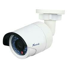 Nextai is one of the leading manufecturer, installer, supplier of cctv  surveillance and security products with excellent after sales and services. The dynamic growth has made the company a Fast-growing High-tech enterprise. We have expertise  in  surveillance and security of any extend including individual, domestic, industrial, corporate as well as commercial establishments.we provide Sophisticated modern gadgets with reliability and durable quality and efficient services to our clients.we are well organized company with satisfied clients.