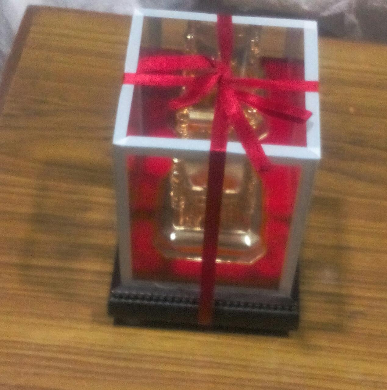 We are the best corporate gifting suppliers in Hyderabad.
