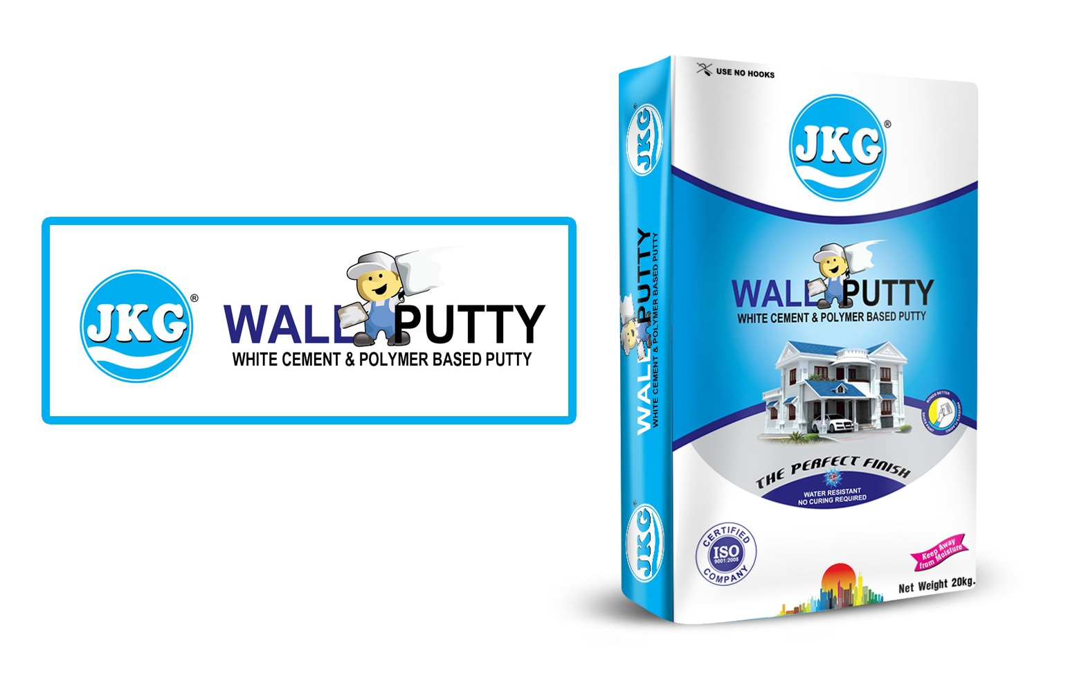 Best Wall Putty Manufacturer in Delhi/NCR Best Wall Putty Company in Delhi/NCR Best Wall Putty in Delhi/NCR Best Wall Putty in India Best Wall Putty in Haryana Best Wall Putty Manufacturer in Rohini   For more info visit www.jkgcompany.com For Inquiries contact +919811786410, +919873186410