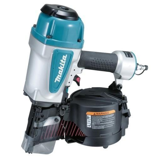 We Adinath Equiments are the Supplier, Dealer and Traders of MAKITA Drilling MAchine in Ahmedabad.  We have all Sort of Makita Drilling Machine Available at our Store.  For Purchase and Details  Call Now