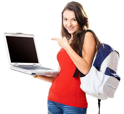 Study IQ is an best bank online coaching in delhi .The online learning mode is suited to all those students who struggle with finding time and want to start studying @ home. The module comprehensively covers all the important aspects of the exam using carefully designed video sessions. ssc exam online coaching delhi  bank online coaching in delhi   IBPS po online coaching in delhi government exam in delhi  online coaching in delhi IBPS PO Mock Test In Delhi SSC CGL Mock Test In Delhi SSC CHSL Mock Test In Delhi SSC CPO Mock Test In Delhi IBPS PO RRB Mock Test In Delhi