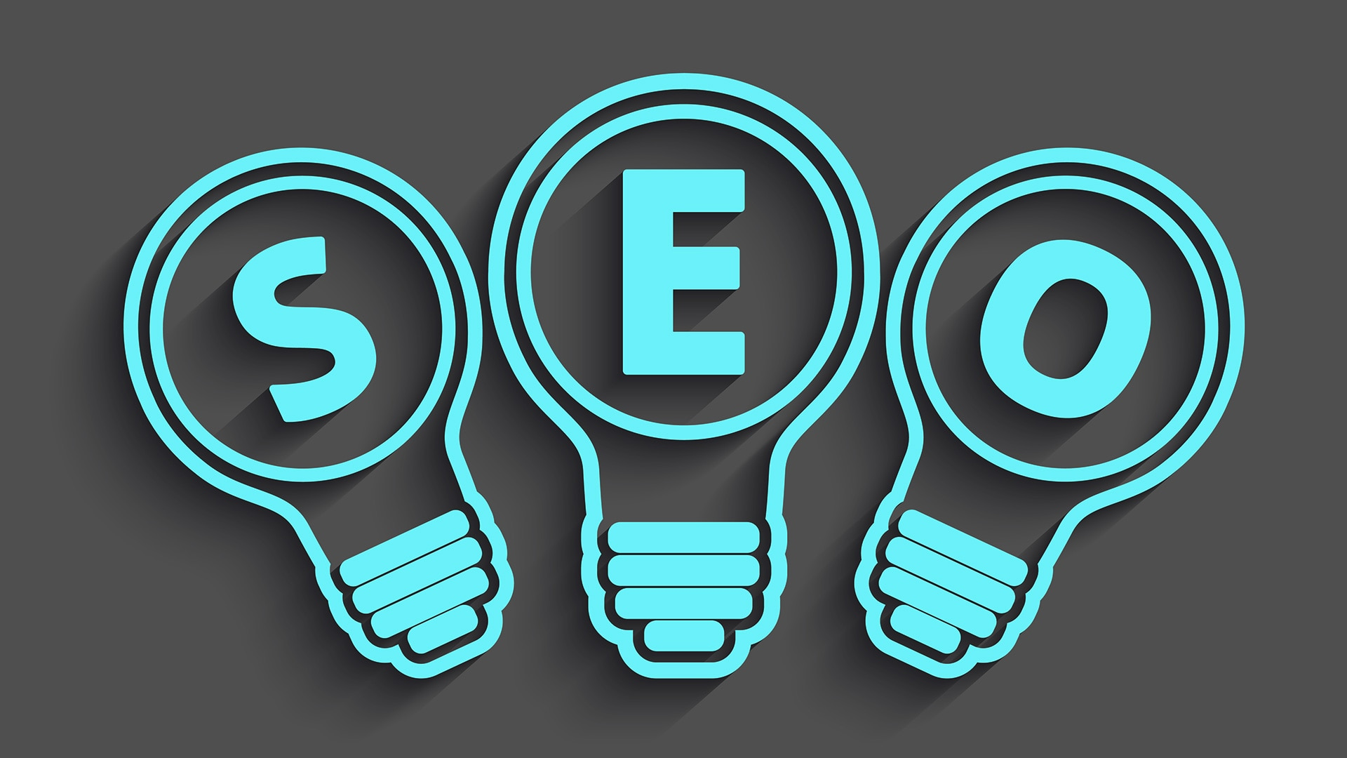 Best SEO expert in BTM Layout. Contact for the best price for SEO services in Bangalore. Organic SEO expert - Website Expert.