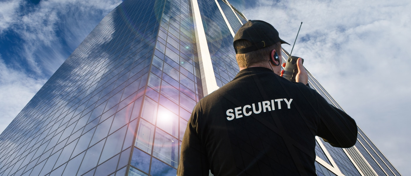 Delta Security Force are one of the widely acclaimed service providers of Security Guard Service Provider In Mumbai. The offered security guards services are executed for providing security personals to both the domestic and industrial units. Offered security guards services are highly liked and acclaimed by the clients, due to the satisfactory service delivery and timely execution.  College Campus Security Service security guard service provider company in thane Mumbai security guard services in mumbai security guard service provider in mumbai Security Service In Mumbai Office Security Service In Mumbai