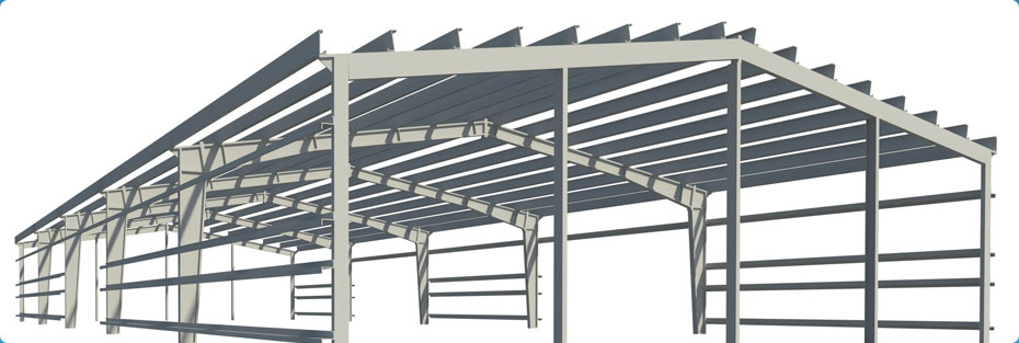 Pre engineered Building shed Manufacturers in Hyderabad. And also we will do the following other fabrications works : Fabricated Godown Construction Service, Steel Framing System, Structural Steel Building, Warehouse Sheds, Conventional Steel Buildings, Pre Engineered Steel Building, Pre Fabricated Building, Fabricated Pipes, Transformer Tanks, Boiler Fabrication Services, Pressure Vessels, SS Tank Fabrication Services, Prefabricated Buildings, Portable Cabins, Heat Exchanger, Pipe Rack, Transformer Tank Fabrication Services, Kirby Shed, Godown Shed, PEB Structural Shed, PEB Structural Shed, Marine Fabrication Services, Heavy Industrial Fabrication Services, PEB Structure Fabrication Services, Storage Tank Fabrication Services, Mezzanine Floor, Pipeline Fabrication Services, Prefabricated Sheds, Pre Engineered Metal Building Manufacturers, Industrial Pre-engineered Buildings, Pre-engineered Building Manufactures, Steel Frame Structures, Precast Industrial Shed, Puf Panel.