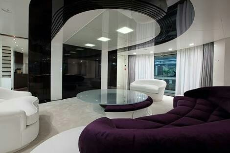 Interior Designer in Chennai.  One of our Luxury Interior Design to a House in Bangalore. Recently in this December month, we designed an interior in a more creative way.