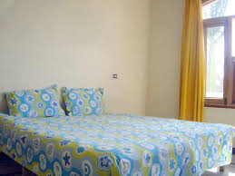Visit Once to feel the quality of a hotel at the price of Guest House 1. Air conditioned clean well appointed  fully furnished rooms 2. L.C.D T.V in all rooms 3. Breakfast and Dinner (On Saturday/ Sunday - Breakfast - Lunch - Dinner)* 4. Attach bathroom with geyser 5. Free WiFi facility (Free Unlimited Download) 6. Hygienic food 7. 24 Hr power back up by both Invert-er & Gen sets. 8. 24 Hr running water 9. Drinking r.o. water 10. 24 hr reception service 11. High Speed Wi-Fi Internet Connection . 12. Round the clock full security 13. Free car and bike parking 15. on main road so easy transportation facility 16. Walk away from Auto and Taxi Stand. 17.Menu includes North Indian, South Indian and Chinese for more information cal us or visit our site www.shreedurgapg.com or  www.boyspg.in