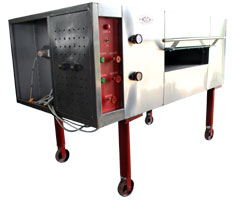Single Desk Gas Oven Manufacturer In Coimbatore  Single Desk Gas Oven is highly used into bakery and restaurants.  Single Desk Gas Oven In Erode Single Desk Gas Oven In Salem Single Desk Gas Oven In Trichy Single Desk Gas Oven In Karur Single Desk Gas Oven In Tamilnadu
