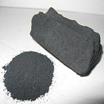 Activated Carbon All Grades Supplier in Mumbai  We are one of the leading Suppliers and Exporters of Activated Carbon All Grade from India like :  Granules Activated Carbon  Powdered Activated Carbon  Anthracite  Green Sand  Iron Removable mno2  All type of filter Media  recovery of Gold from Gold Cyanide  Water Treatment and also Activated Carbon is used for Gas purification and Air Purification.  We can supply Activated Carbon with stable quality and have strong supply capability.