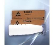 Copier Toner  Pure Toner and Developers are Leading Supplier of Copier Toner in Cagliari, Italy.  Pure Toner and Developers are Leading Supplier of Copier Toner in Taranto, Italy.