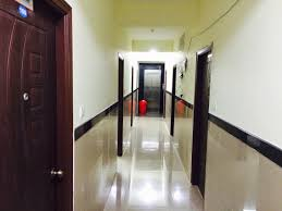 Do you want every facility that you had in your home, but with a low price?              Don't Worry We are With You to Help You, More Than Six Locations at Gurugram call us or Visit our Site www.shreedurgapg.com or www.boyspg.in and Choose Your Nearest One we are Liable to Help you 24X7 and 365 Days of the New Year 2017