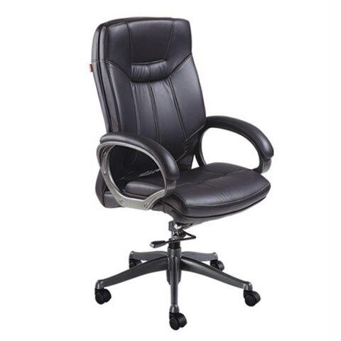 best office furniture store in hyderabad