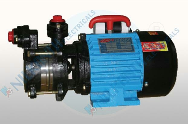 Nilkanth Electrical is An ISO Company Manufacturing Self Priming Pumps in Rajkot Gujarat India with the Brand Name of Ronak. Ronak Self Priming Pumps is a symbol of Quality Product and Trust for customer satisfaction. Ronak and Rich well is leading brand of Nilkanth Electrical in Rajkot for Manufacturing ISO and ISI Electrical items like Self Priming Pumps, Induction Motor, Open well Pumps, Valona Tantra etc in Rajkot.