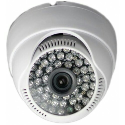 New project start at Chalk & Duster school jaipur. Cctv Service in Jaipur is very neccessary for every school. Make your school campus cctv enable and create safe enviornment. Contact to SRAG GADGETS for Best Cctv instllation service in jaipur.