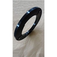MANUFACTURER OF STEEL STRAP PAINTED & WAXED FINISH IN KOLKATA