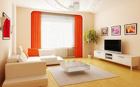 Interior design is the art and science of enhancing the interiors, sometimes including the exterior, of a space or building, to achieve a healthier and more Real Selection is best interior services in Ahmedabad, Gujarat, India.  for more details Visit: http://realselections.com/