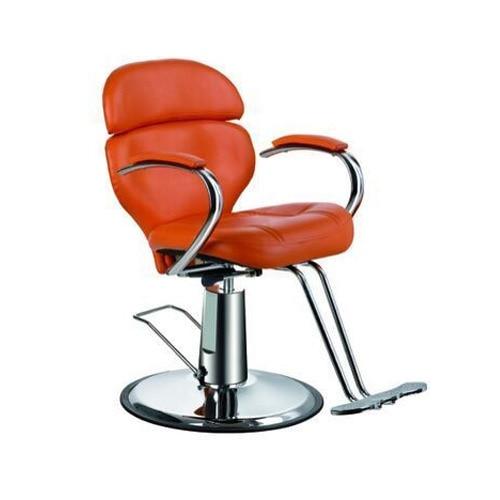 Ladies Half Cut Chair  Model No . 31209