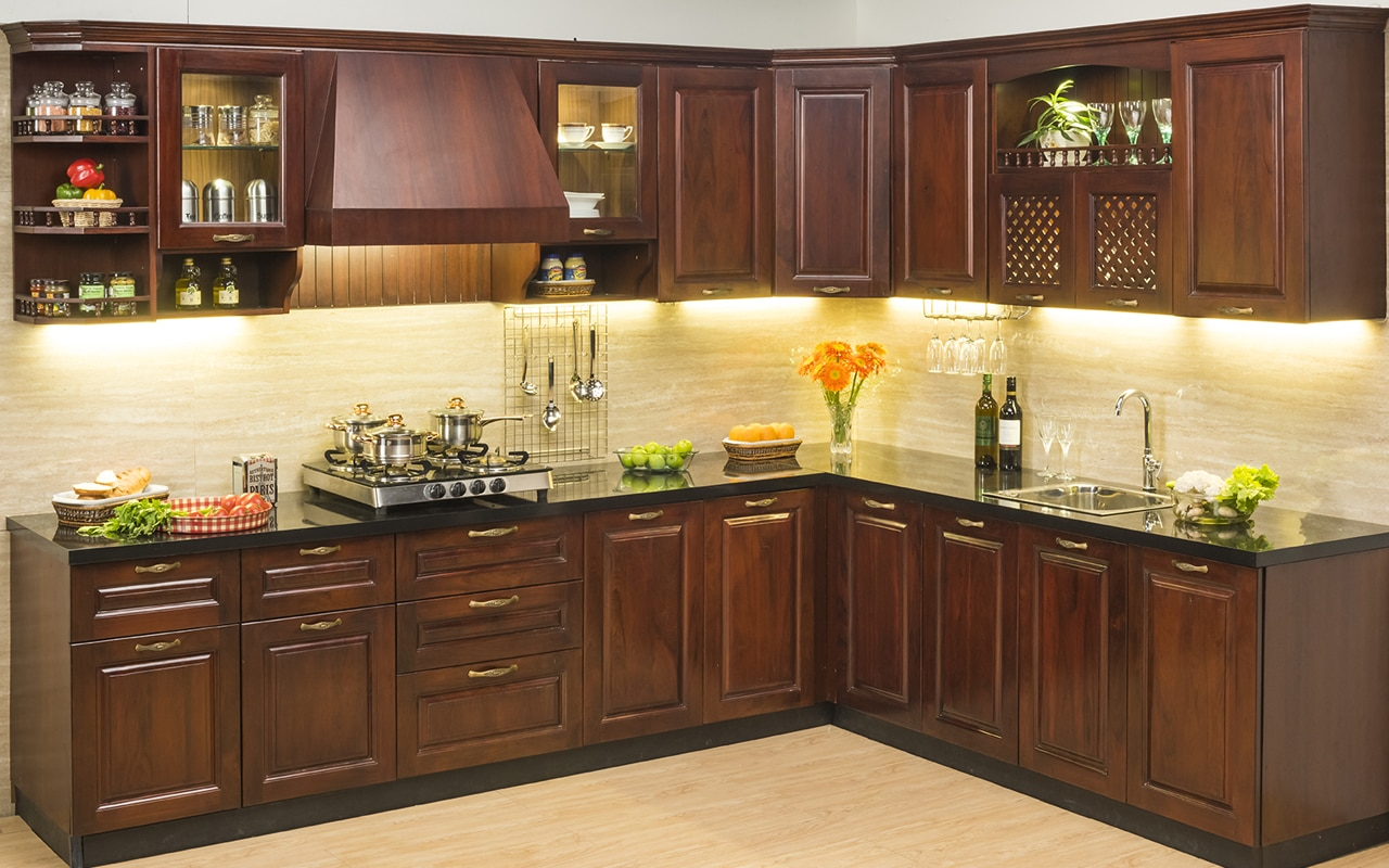 No 1 Modular Kitchen In Pallikaranai We Are The Best Modular