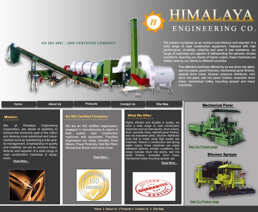 asphalt drum mix plant manufacturers  sharing you our second blog link do review us  for enquiry related to road construction equipment contact us: Mr. Ramesh Rajput : 98250 22874  http://himalayaengineeringcompany.blogspot.in/2016/12/road-construction-equipments-industries.html