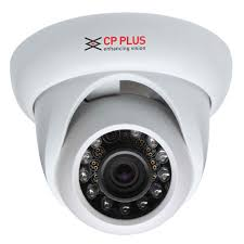 CCTV Dealer in New Delhi  we also deal in Noida ghaziabad