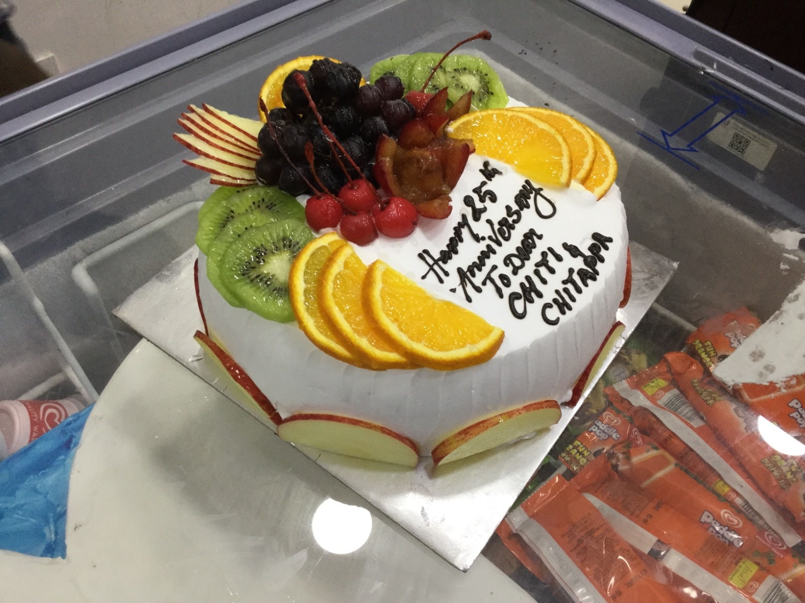 Cakes Deals In Chennai Holiday Hair Printable 2018