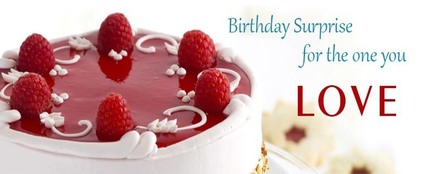 58737cbd0d0e9f09dcf7d3de birthday cakes shops in chennai 3 on birthday cakes shops in chennai