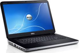 MEHTA SYSTEMS & SERVICES  DELL INSPIRON 5559 LAPTOP INTEL COREI3- 6100U(6TH GEN.) 4GB RAM DDR3. 1TB HDD. 2GB INTEL HD GRAPHICS. 15.6