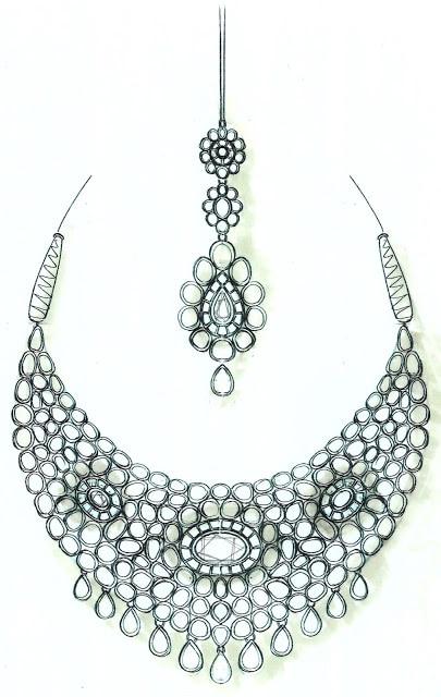 Diamond Jewellery  C.H. Jewellers is a One Stop Shop for Best Designer Diamond Jewellery based at Vadodara, Gujarat, India.  C.H. Jewellers is a One Stop Shop for Best Designer Diamond Jewellery based at Alkapuri, Vadodara, Gujarat.
